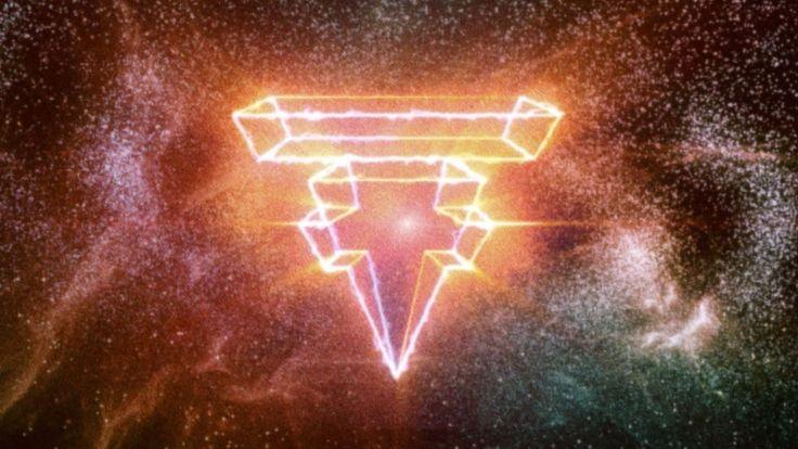 #TokioHotel - #Something New (Audio) #DreamMachine  @tokiohotel https://youtu.be/7hmKpPMXbi0