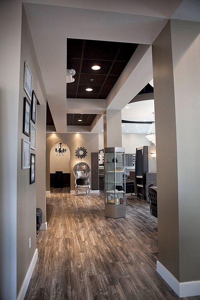 European Beauty Concepts Williamsburg Va Europeanbeautyconcepts Salon Style In 2018 Pinterest Salons Design And