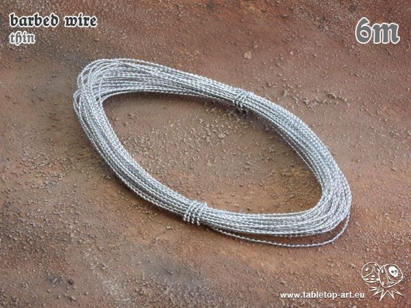 Generous Thin Iron Wire Photos Electrical Circuit