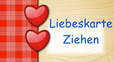 http://www.sternzeichen-partnerhoroskop.com/kartenlegerin-gratis.html?unique=14399922635548429