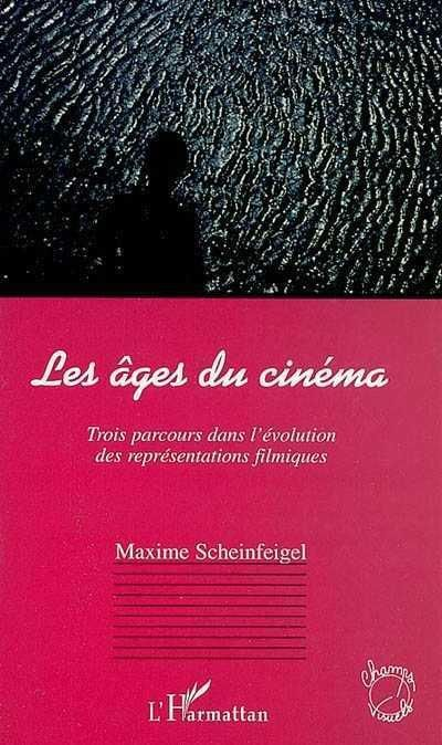 Du cinéma primitif au cinéma contemporain, l'évolution n'est pas simplement chronologique, linéaire. Chaque génération décline à sa manière une confrontation de l'ancien et du nouveau, du classique et du moderne. Chacune voit fleurir des inventions esthétiques, des idées nouvelles. Nous observons ici plusieurs de ces points : l'émergence de l'auteur moderne de Jean Rouch à Pier Paolo Pasolini.