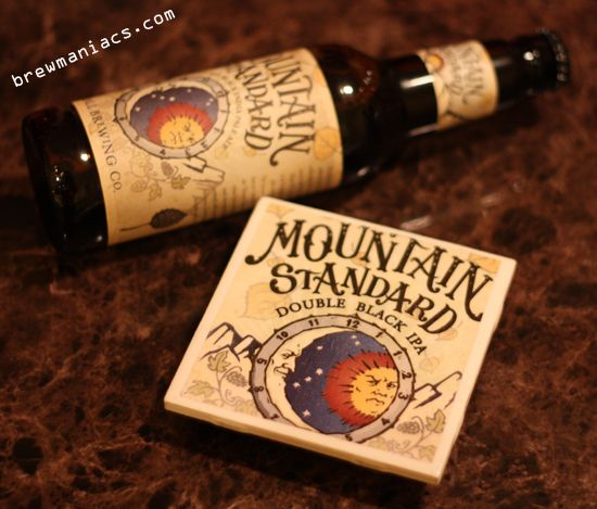 Pin By Joseph Holland On Beer Shit Beer Crafts Coaster