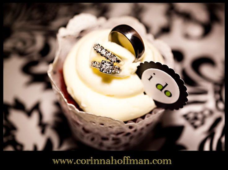 Wedding rings in jacksonville florida