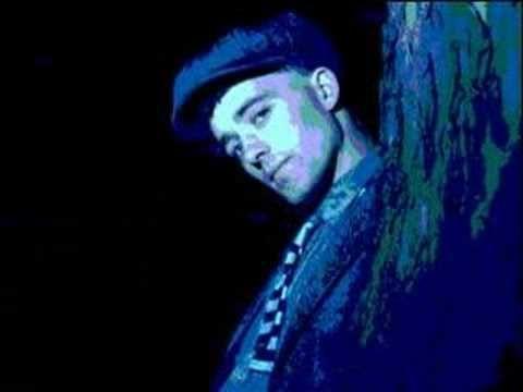 Gilbert O' Sullivan - Nothing Rymed