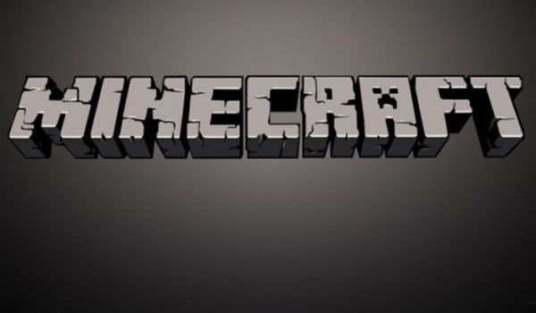 Minecraft Forge API para Minecraft 1.7.10 y 1.7.2