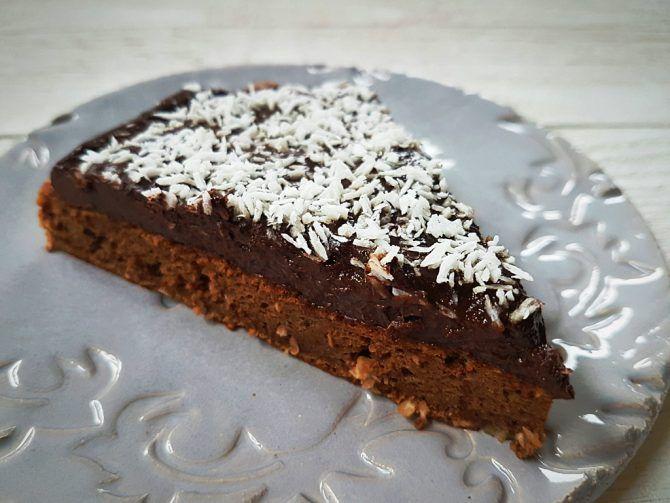 Pripravte si aj vy doma chutný bezlepkový koláč aj pre alergikov, ktorý ocení celá vaša rodina.