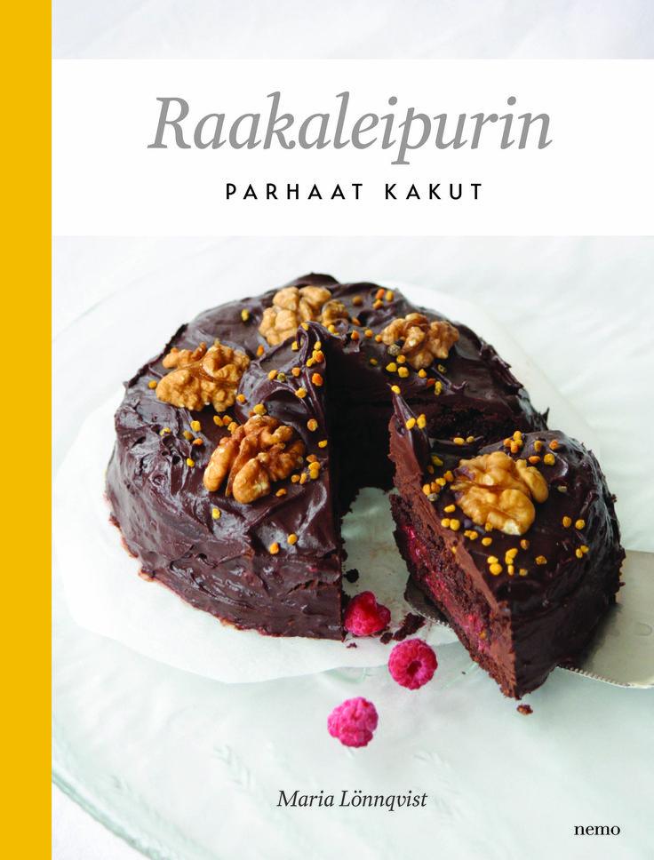 http://www.nemokustannus.fi/wp-content/uploads/2014/06/Raakaleipuri_print.jpg