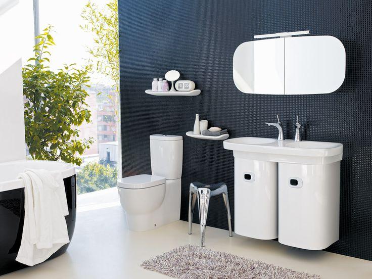 Bathroom Design Ideas Reece 40 best bathroom images on pinterest | sydney, bathroom ideas and