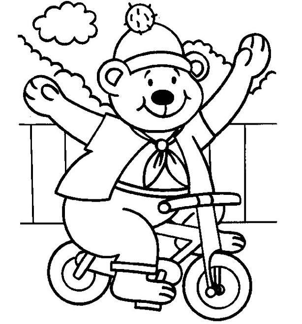 225 besten happy teddy bear day bilder auf pinterest