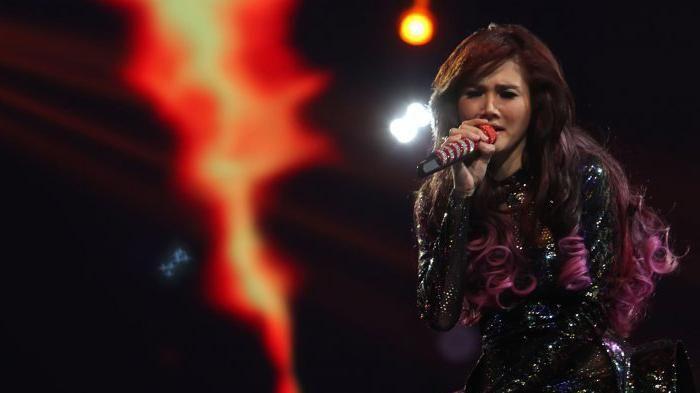 Haters Artis - Mau Tahu Seleb Indonesia yang Punya Anti Fans Terbanyak?