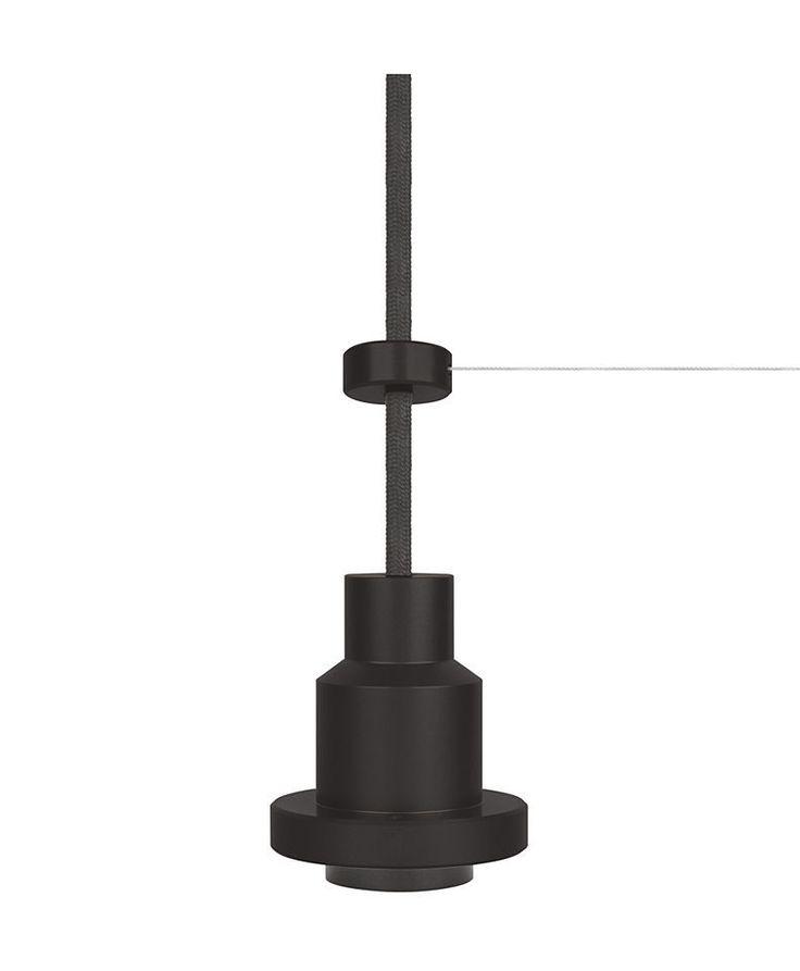 Popular Osram Innenraum Pendelleuchte im Vintage Stil Meter Kabell nge Vintage PenduLum Jetzt bestellen unter https moebel ladendirekt de lampen