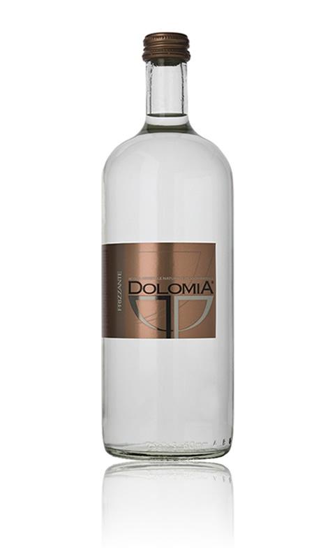 Dolomia   Italia