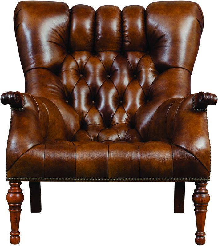 Awe Inspiring Stickley Leopold Chair Stickley Furniture Chair Machost Co Dining Chair Design Ideas Machostcouk