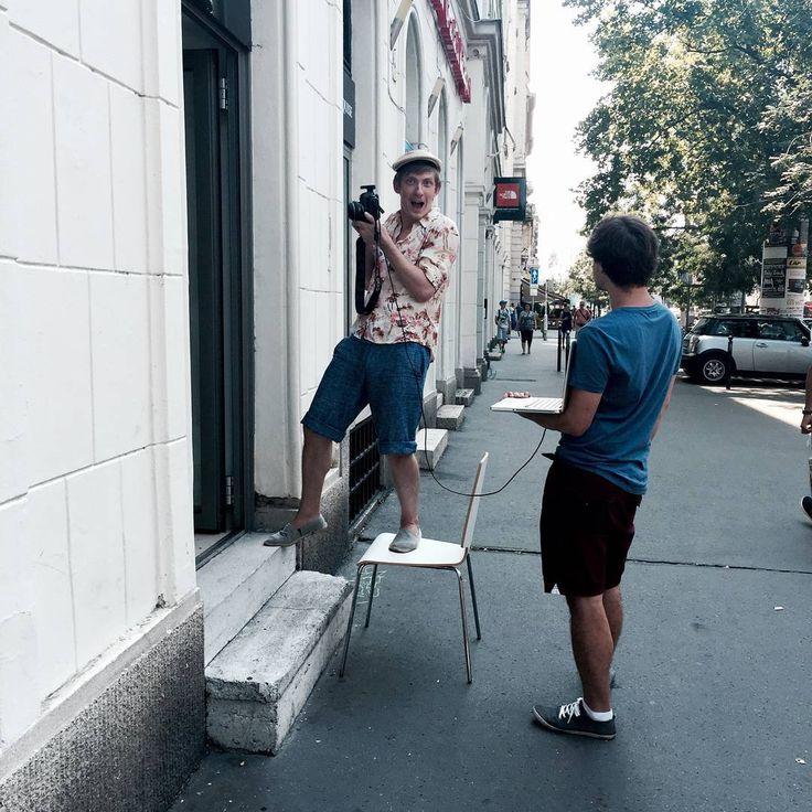 "Marie Claire Hungary on Instagram: ""Készül a következő beauty anyag... #photoshooting #marieclaire #beauty #backstage #moments #fun #"""