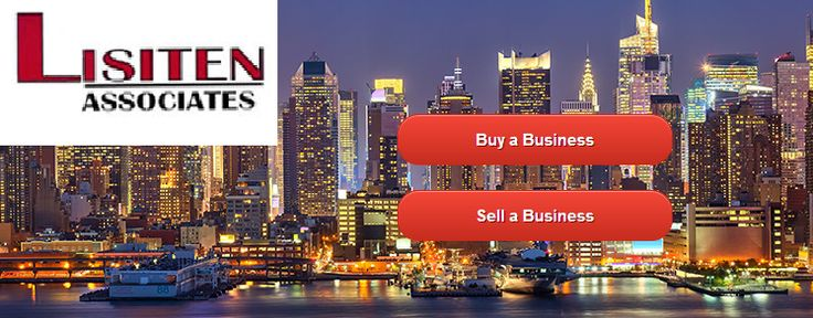 lisitenassociates.com Selling small businesses online is our business and we offer complete counseling and financier administrations performed in a strictly private way. In the event that you are actually thinking of how to sell a business or a company, why not give us a call. There is no charge for counsel and they are strictly secret.