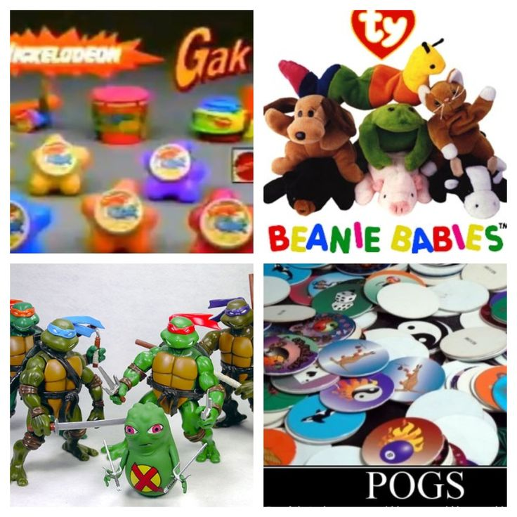 90s Music Toys : Best learning through the decades school theme images