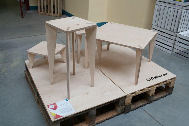 Prace finałowe - Design Open Space 2013 #design #konkurs #wroclaw #festival