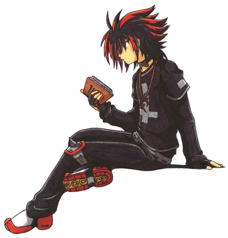 Human Shadow the Hedgehog | shadouge - shadow the hedgehog is the best