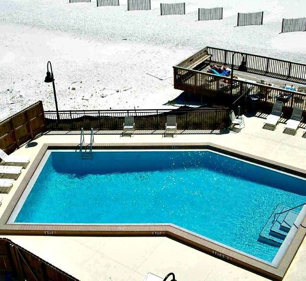 Vacation In Perdido Key Fl: 8 Best Next Vacation.... Images On Pinterest