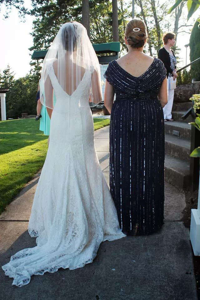 241 Best Mother Of The Bride Images On Pinterest Wedding Dress Gowns And Bridal Dresses