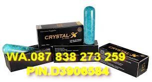 crystalx, crystalxasliuntukorgankenanitaananda, crystalxnasa, crystalxaslidanpalsu, crystalxasli2016, crystalxuntukprogramhamil, crystalxoriginal, crystalxmurah, crystalxori, crystalxluntur, crstalxrevieu, crystalxretak, crystalxraydifrraction, crystalxray, crystalxresmi, crystalxrejekishop, crystalxrp, crystalxreseller, crystalxreaksi, crystalxriau