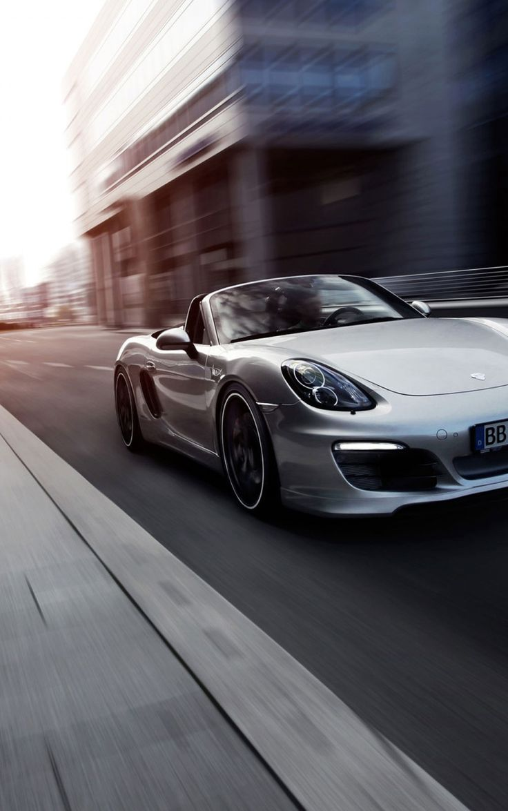 10 ESSENTIAL Buying Tips for Porsche Boxster's. You must read this guide... #Porsche #spon
