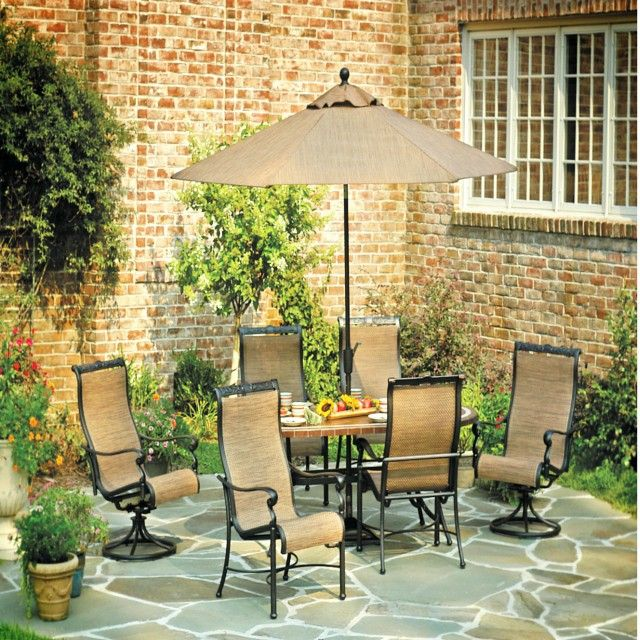 CLEAN OUTDOOR FURNITURE   Pinner Says: Mildew Zapping Solution: In A Spray  Bottle, Mix 1 Teaspoon Dish Detergent, 1 Teaspoon Borax And 1 Quart Warm  Water.