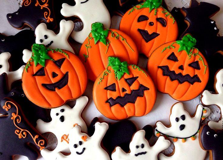 При подготовке к празднику важна любая мелочь, скоро Хэллоуин и это отличная возможность удивить гостей тематическим печеньем. Как его испечь — читайте по ссылке https://abbigli.ru/blog/kak-sdelat-pechene-a-khellouin  #хэллоуин#мастеркласс#праздник#кулинария#печенье #рукоделие #хобби #креатив #handmade #идея#вдохновение #Abbigli