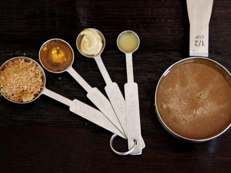 5 Easy Ham Glazes  To glaze or not to glaze? Definitely glaze with any of these five options!