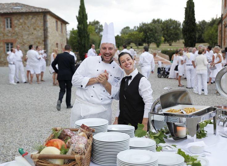"The Italian ""Aperitivo"" - Perfect Wedding Italy |"