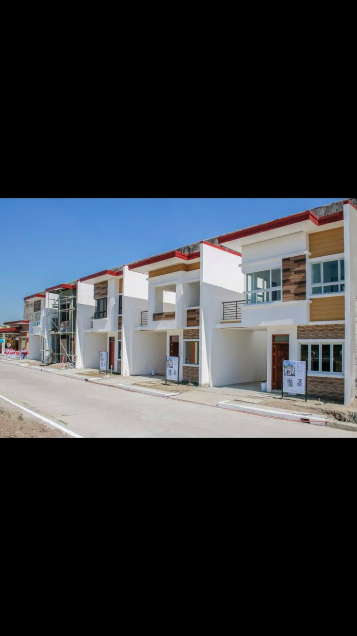 Camella silang tagaytay drina house and lot for sale in tagaytay city - New Citylancasterhouses For Salescitieshomes