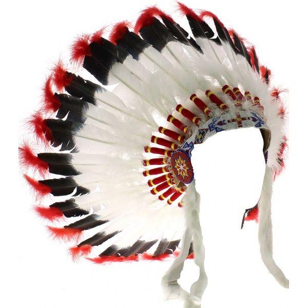 les 25 meilleures id es de la cat gorie coiffe d indien sur pinterest chapeau indien. Black Bedroom Furniture Sets. Home Design Ideas
