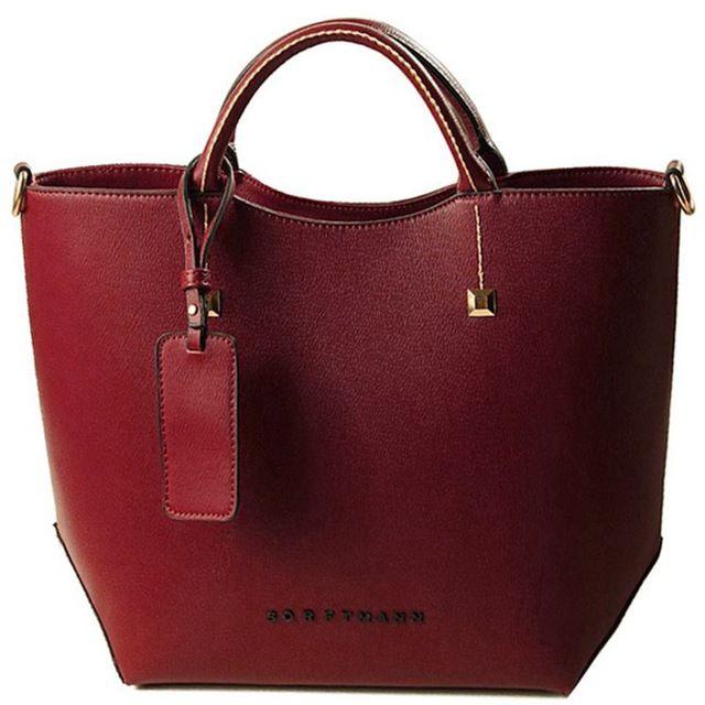 ber ideen zu designer handtaschen auf pinterest gucci handtaschen handtaschen und. Black Bedroom Furniture Sets. Home Design Ideas