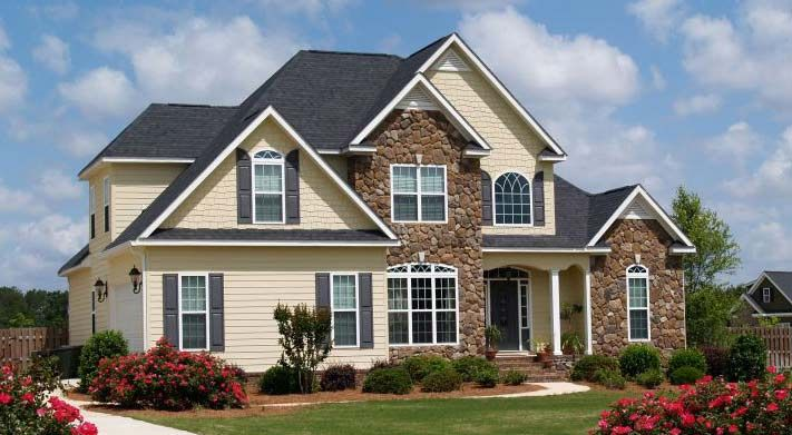 Best 25 types of siding ideas on pinterest ship for Types of exterior siding