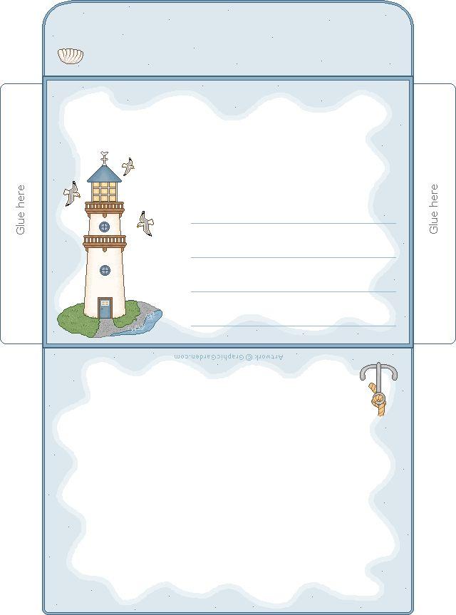 http://www.graphicgarden.com/files17/graphics/print/envelope/lghtev1.gif