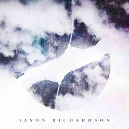 Jason Richardson - I (2016)