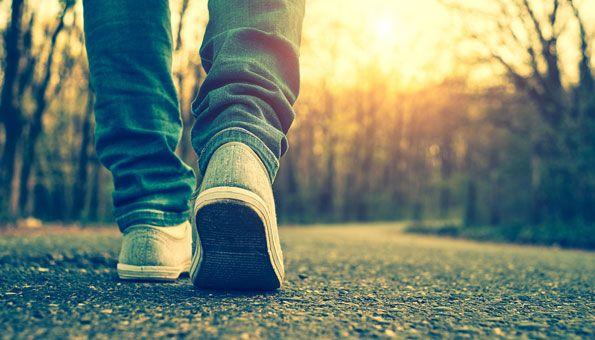 Bio-Jeans: Warum sie so viel besser ist. Foto: © Thomas_Zsebok_Images / iStock / Thinkstock