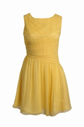 What to wear to a wedding: Wedding guest dresses