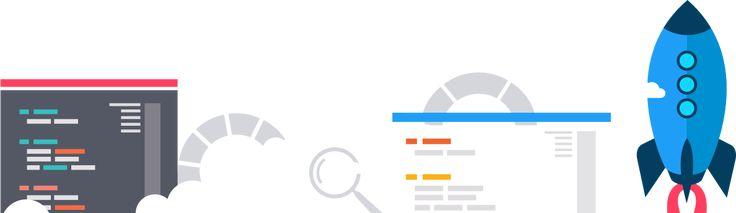 SEO Tips and Link Building Tricks now Available  Visit www.heavendeepsingh.com  #linkbuilding #SEO # Adwords