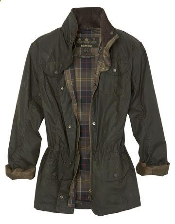 Safari Clothes and Accessories - Affordable Safari Fashion - Harpers BAZAAR