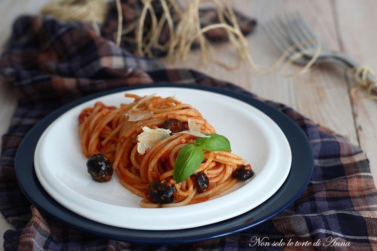 Spaghetti+al+pesto+siciliano