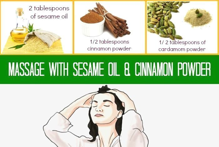 10+ Incredible Natural Headache Remedy for Instant ...