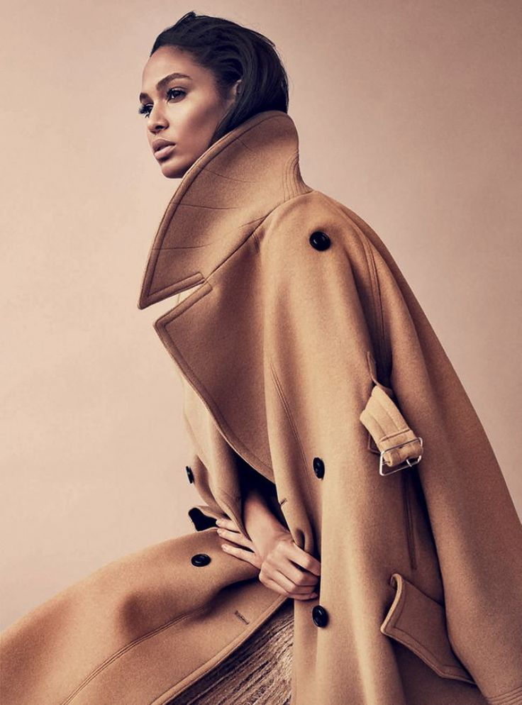 harpers-bazaar-germany-november-2016-joan-smalls-by-marcus-ohlsson-5
