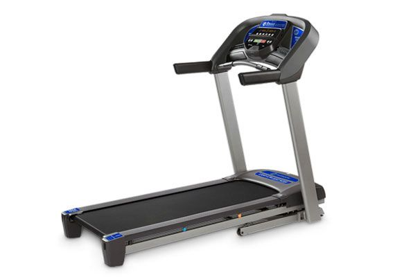 Looking For The Best Treadmill In Usa Than We Have Selected The 10