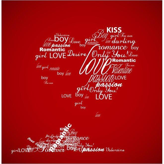93 best valentine day status images – Valentine Card Messages for Boyfriend