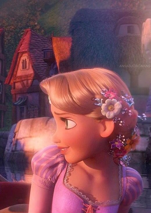 870 best tangled2010tangled ever after2012 images on