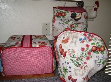 1000 Ideas About Appliance Covers On Pinterest Www Etsy Quilts And Potholders