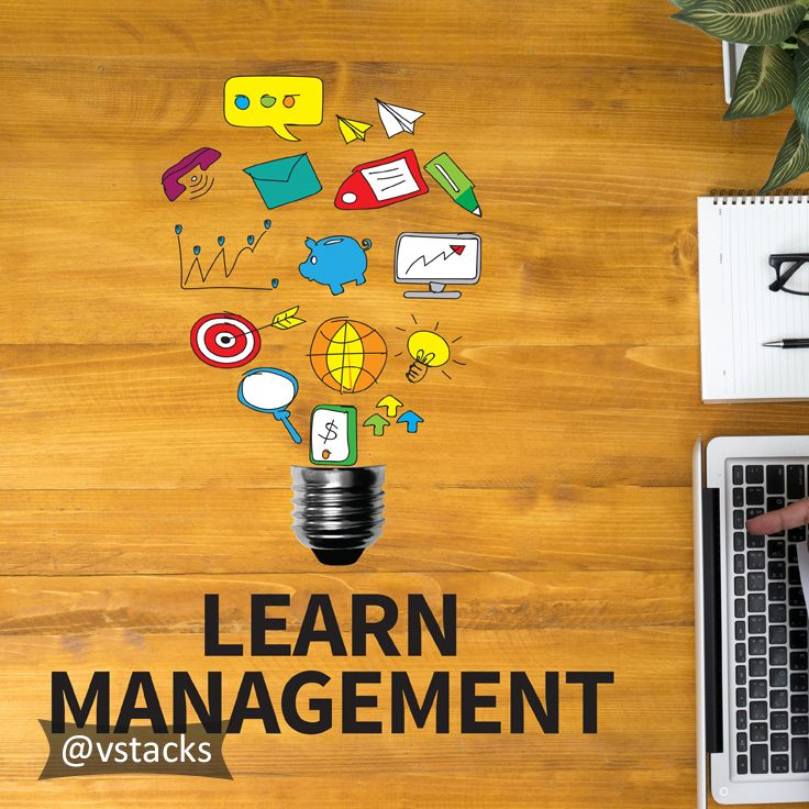 Are you aware, e-learning market in India is projected to grow between 30 – 34 percent annually in the next 3 years? To train your marketing industry employees effectively, start using eZnetLMS. #e-learning #training #marketing #eZnetLMS