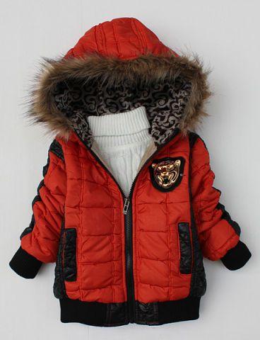 Рост 100-108 см. Color Категория: темно-бордовый  Стиль: куртка  Наполнитель: хлопок 98%  Для сезона: зима ц. 1600 р. В наличии