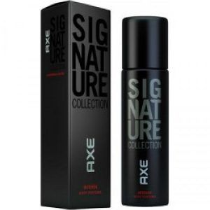 Axe Perfume Signature Intense http://www.bdsellmarket.com/product-category/health-beauty/perfumes/